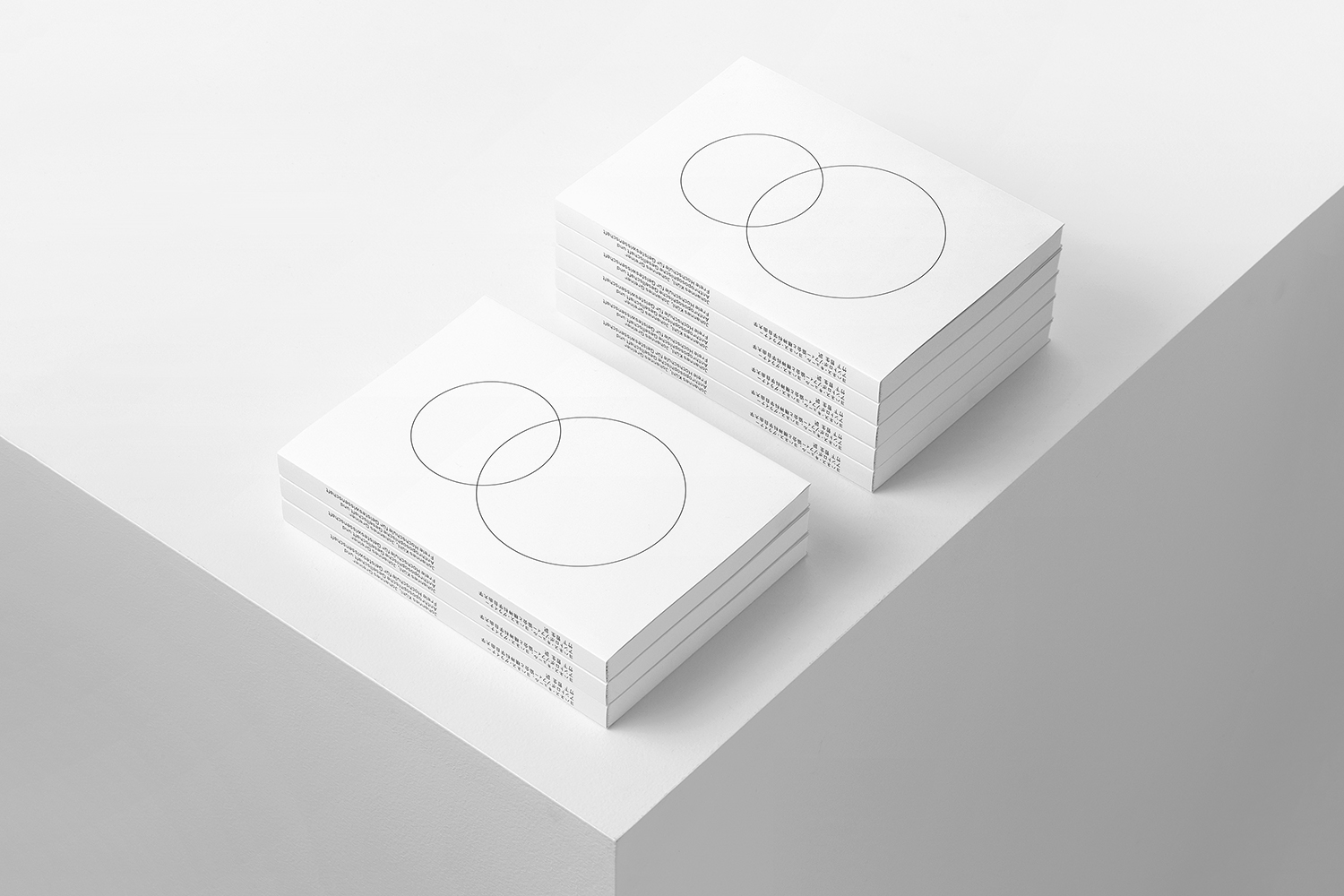 saks-books_minimal_book_design